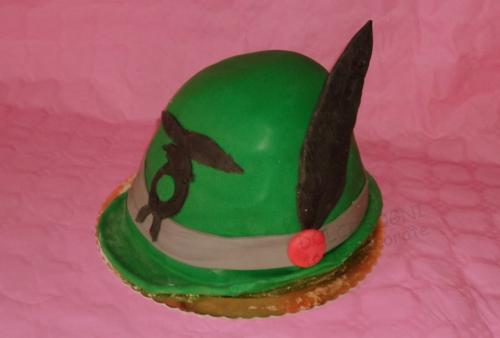cappello alpino.jpg