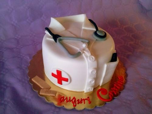 torta dottore.jpg